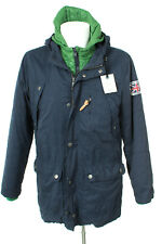 PEPE Jeans Giacca Uomo Regular Fit echt Leder dimensione XS