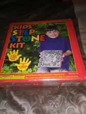 Kids' Step Stone Kit