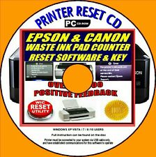 Epson Cleaning and Repair Kits for Epson Perfection for sale