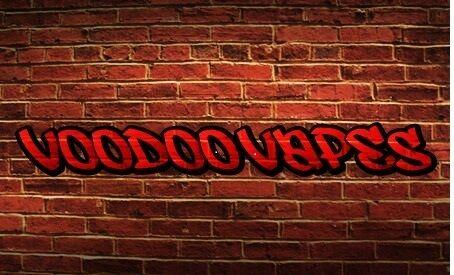 VOODOO Vapes UK