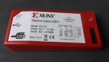 1PC New Xilinx Platform Cable USB II HW-USB-II-G DLC10