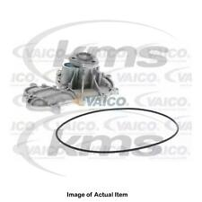 New VAI Water Pump V10-50079 Top German Quality