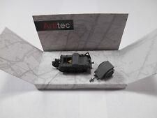 HO Roco Minitanks Artitec 6th Panzer Army WM Kettenkrad #A482.387.248