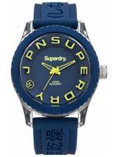 Reloj mujer Superdry Tokyo Syl146u