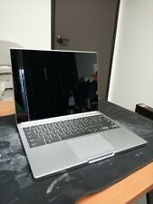 """New listing Google Chromebook Pixel 12.85"""" for parts not working"""