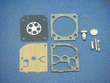Zündmodul bobina de ignición adecuado para still ms310 MS 310