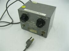 New listing Bendix King Vco Sweep Generator 071-5012-00