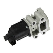 Car EGR Valve Exhaust Gas Recycle Fit for Mitsubishi Shogun3.2 K5T70080 1582A038