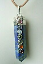 Lapis Lazuli Echtschmuck Anhänger günstig kaufen | eBay
