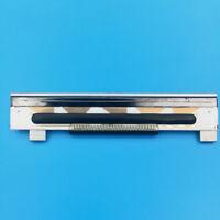 44D0189 Thermal PrintHead Print Head IBM SureMark 4610 2CR 2NR 4610-2NR 4610-2CR