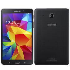 Samsung Galaxy Tab E 9.6-Inch WiFi 8GB - Black (SM-T560NZKABTU)