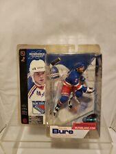 McFarlane Pavel Bure New York Rangers NHL series 3 (variant/chase)