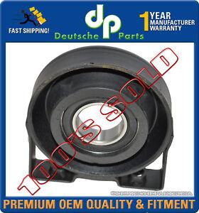 FOR VOLVO AWD S60 S70 V70 XC70 Driveshaft Center Support Bearing
