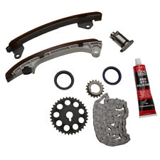 Fits Toyota CELICA 1.8 16V TS 1999-2006 Replacement Timing Chain Kit