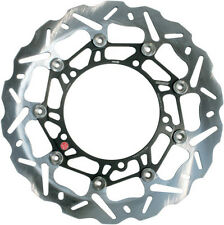 SK2 Series Brake Rotor Front Right Braking  WK021R