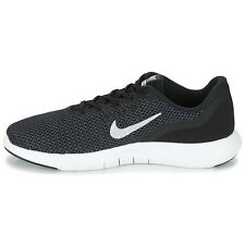 Nike Flex Trainer 7 Womens Crosstrainer Shoe (B) (001) | BUY NOW!