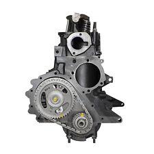 Jeep Stroker Engine,4.0L 99-2006,Jeep 4.6L/4.7L Engine,Jeep 4.0 OHV,Wrangler,TJ