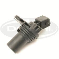 New Camshaft Position Sensor Delphi SS10059 For Mercury Ford Mazda 1995-2006