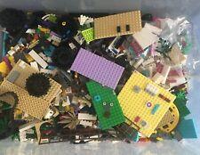 Genuine Lego Legos Bulk 5 LB Pounds Great Condition