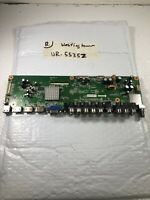 WESTINGHOUSE 1111H1735H MAIN BOARD FOR VR-5535Z