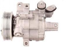 Toyota Aygo 1,0 05- Klimakompressor für Hersteller ZEXEL DKV-06R
