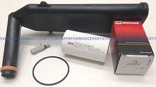 6.0L Diesel Torqueshift Transmissoin OEM Service Kit TFT Sensor Pan Filter 5R110