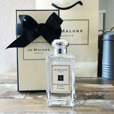 Jo Malone London Nectarine Blossom & Honey Cologne 3.4oz / 100 ml New In Box !!