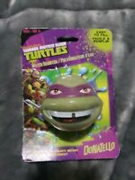 TEENAGE MUTANT NINJA TURTLES DONATELLO WATER SQUIRTER