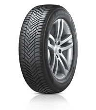 Gomme 4 stagioni Hankook 185/60 R14 82H KINERGY 4S2 H750 (2020) M+S pneumatici n