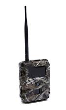 Spartan GoCam ATT 3G Cellular Blackout Cellular Wireless NEW Lost Camo