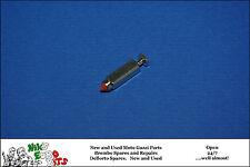 DELLORTO   SH1 / SH2 / SI / SHB / VHB / VHBZ / VHBT   FLOAT NEEDLE VALVE
