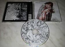 CD LUPERCALIA - SOEHRIMNIR