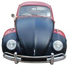 High quality synthetic leather Bonnet Bra VW Beetle Type 1 pre 1967 (2pcs) C9085