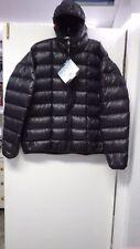 Western Mountaineering Men's Flash Jacket XL BLACK 850 Goose Down NEW W TAG $375