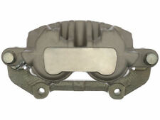 For 2003-2008 Cadillac CTS Brake Caliper Front Right Raybestos 85976RG 2004 2005