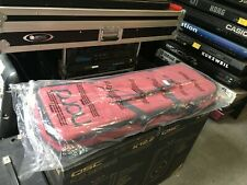 NORD  gig bag for Electro 5D  61 key keyboard  //ARMENS//