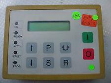 Siemens 6se1200-7aa10-1 Siemens 6se1 200-7aa10-1 FREE DELIVERY