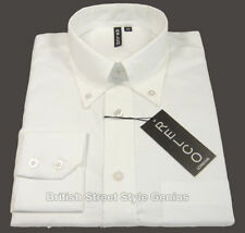 Relco Cotton Button Down Casual Shirts & Tops for Men
