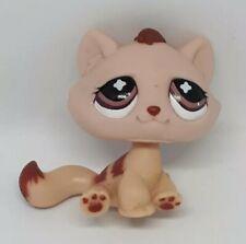 chat tigre en vente | eBay