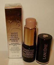 Lancome Teint Idole Ultra Makeup Stick Foundation - 330 Bisque ( N ) NIB