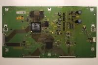"""Sony 46"""" KDL-46VL160 KDL-46Z4100 A-1564-648-A V.1 T-Con Timing Control Board"""