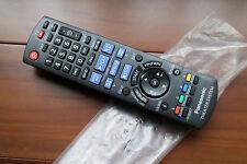 100% Original NEW Panasonic Theater System Remote N2QAKB000092 for SC-BT228