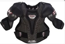 CCM RBZ 150 Hockey Shoulder Pads ( Senior ) ~ Medium ~ New !!!