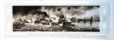 More details for how the french landed their artillery in gallipoli rare print ww1 antique 1915