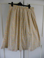 Secretary/Geek 1970s Vintage Skirts for Women