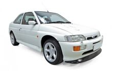 FORD ESCORT COSWORTH  voiture miniature 1/18 collection norev 182776