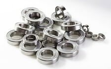 AXIAL Racing EXO Terra Ceramic Ball Bearing Kit by ACER Racing