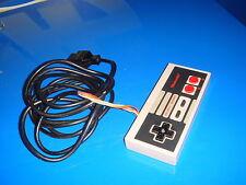 mando para piezas Nintendo NES spain-para piezas model Nes-004E