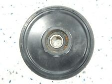 """PPD STD Idler Wheel 4.600/"""" x .625/"""" for POLARIS Indy Lite,Deluxe 1991-1998"""