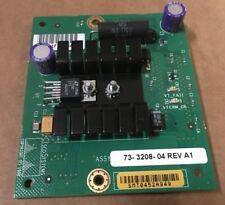 CISCO WS-C6K-VTT Voltage Termination Module 73-3208-04